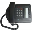 Nortel Meridian M3110 Digital Business Telephone - Black