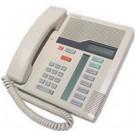 Nortel Norstar M7208 System Telephone - Grey