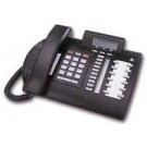 Nortel Norstar M7310N Executive Digital Keyphone - Black