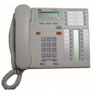 Meridian Norstar T7316 System Telephone - Grey
