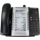 Mitel 5340 IP System Telephone