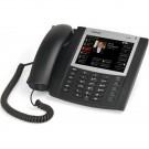 Mitel Aastra 6739i SIP Telephone
