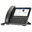 Mitel Aastra 6873i SIP Phone