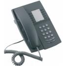 Mitel 4422 IP Phone - Dark Grey