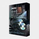 Mitex 446 Programming Software Kit