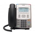 Nortel 1120E IP System Handset
