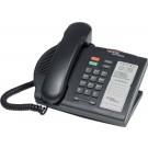 Nortel Meridian Option M3901 Entry Phone