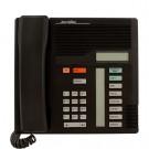 Nortel Norstar M7208 System Telephone - Black
