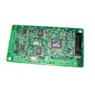 Panasonic KX-TDA0168 EXT CID Card