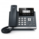 Yealink T42GN IP Phone