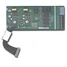 Panasonic KX-TE82460 2 Port Door Phone / Interface Card