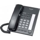 Panasonic KX-T7750 - Black