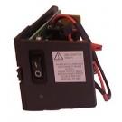 BT Versatility Battery Backup