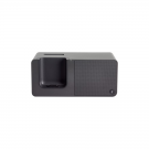 Cisco CP-8821 Desktop Charger