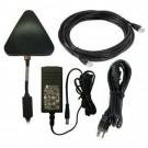 Polycom IP 3000 / IP4000 Soundstation Power Supply Kit