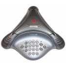 Polycom Voicestation 100 Conference Phone