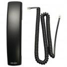 Polycom VVX Spare Handset & Cord