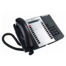 Mitel 5207 IP System Telephone - A Grade