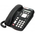 Avaya 4612SW IP Telephone