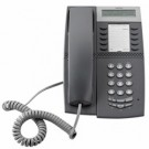 Ericsson 4422 IP Phone- Dark Grey - A Grade
