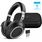 Sennheiser MB 660 Headset UC/MS