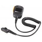 Hytera SM18N4-Ex ATEX Remote Speaker Microphone