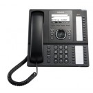 Samsung SMT-i5220 24 Button IP Handset