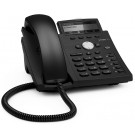 Snom D305 SIP Desk Telephone