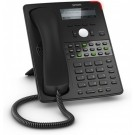Snom D725 VoIP Desk Telephone