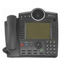 Mitel 5240 IP System Telephone - A Grade