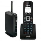 VTech ErisTerminal VSP601A and Cordless Handset