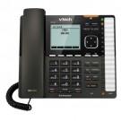 VTech VSP736A SIP Telephone