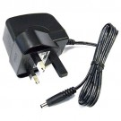 VTech PSUG2 Power Supply for VSP716A, VSP726A, VSP736A & VSP610A
