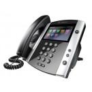 Polycom VVX600 Premium Business Media Phone