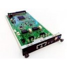 Panasonic KX-NCP1280 BRI2 2 Port Basic Rate ISDN Card