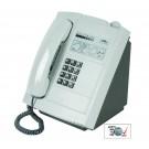 Titan Solitaire 2000 Payphone
