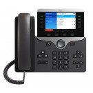 Cisco 8851 Unified IP Phone