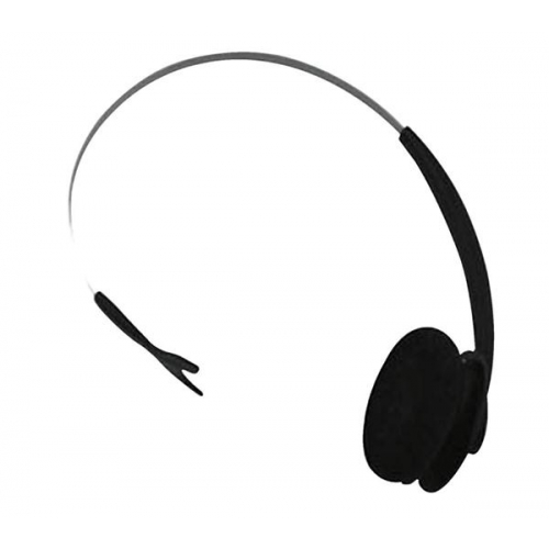 Sennheiser SHS02 Headband For DW Office Headset