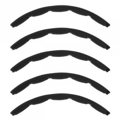 Jabra Biz 2400 II Headband Cushions (5 Pack)