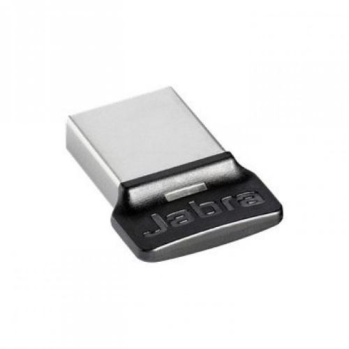 Jabra Link 360 USB Adapter