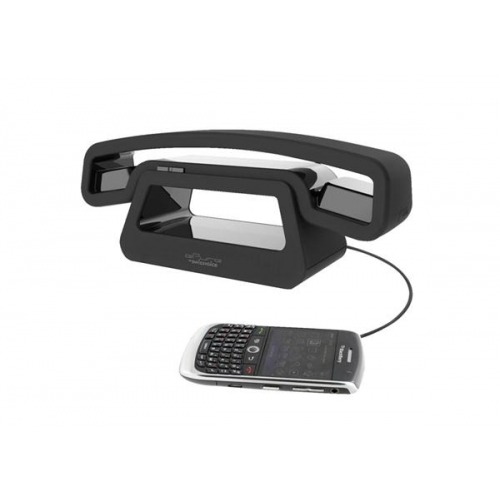 Swissvoice Epure Bluetooth Speaker & Mini USB Charger