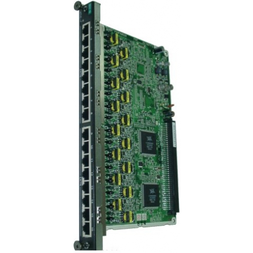 Panasonic KX-NCP1174 SLC16 Card