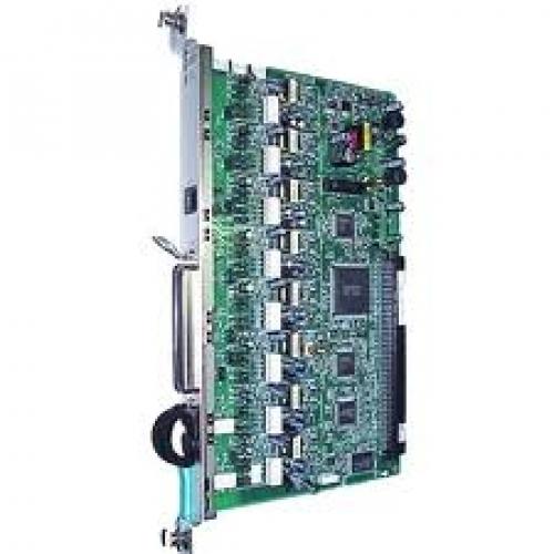 Panasonic KX-TDA0172 DLC16 Card