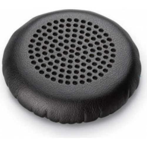 Plantronics Compatible Leatherette Single Ear Cushion (Blackwire Headsets) - New