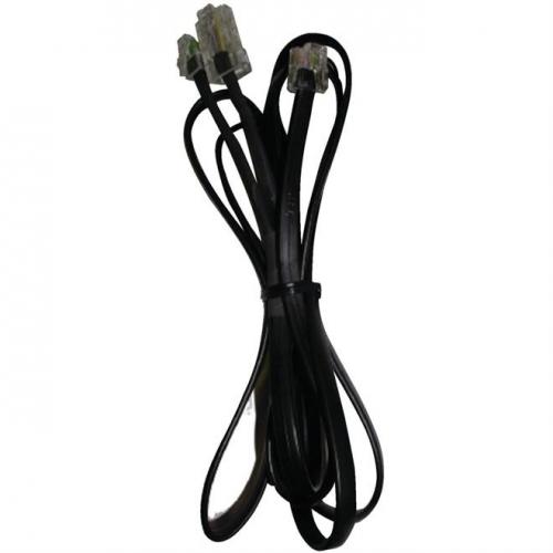 Jabra AEI EHS Cable for Tenovis