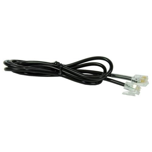 Eazytalk Patch Cable 6PIN MOTOROLA