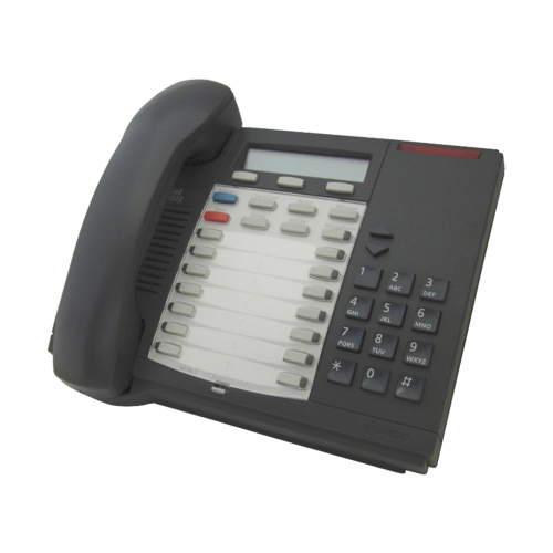 Mitel Superset 4025 Handset - Grey