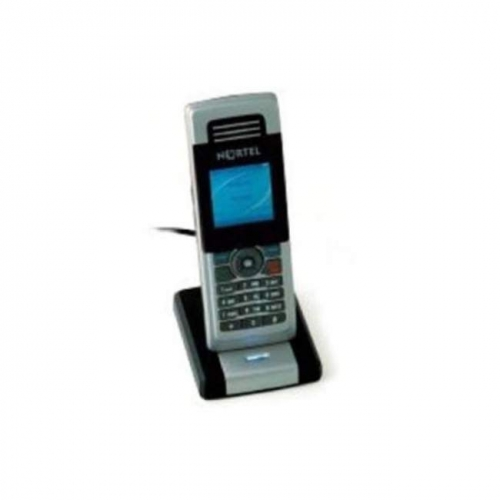 Nortel 4027 DECT Digital System Cordless Phone and Charger - Refurbished
