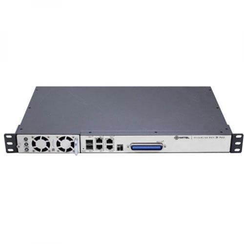 Mitel 50006594 StreamLine 48-Port Switch - New