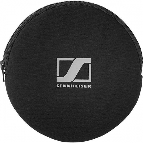 Sennheiser Protective Pouch For SP Series of Speakerphones - New